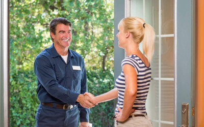 5 Tips for Achieving Top Rated Customer Satisfaction