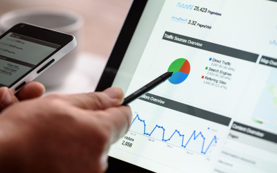 5 Crucial Tips for Creating a Home Services Business SEO Strategy