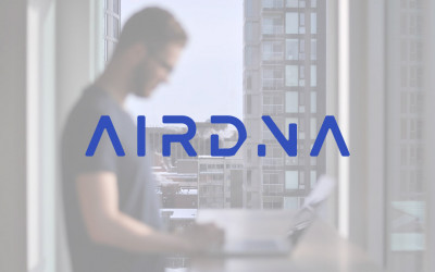 AirDNA: Impact of the Coronavirus on Global Short-Term Rental Markets