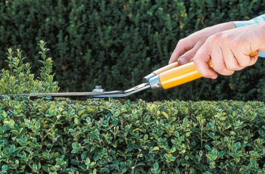 Industries - Landscaping Business