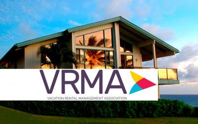 VRMA: Coronavirus Information and Resources