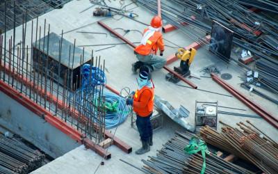 What Skills Do General Contractors Look For In Subcontractors